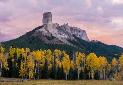 Chimney_Rock_Fall_Colors_2015_2