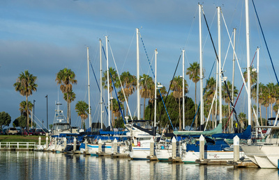 Boats_in_Ventura_Harbor