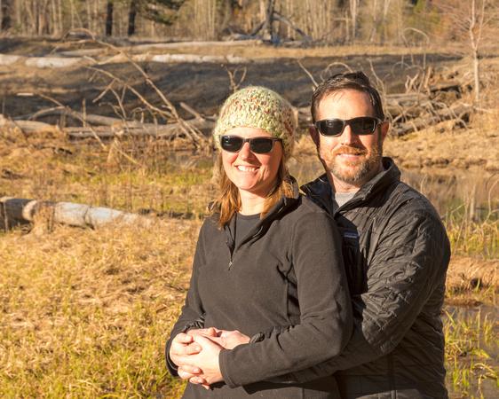 Dawn_and_Richard_Yosemite