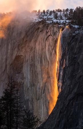 Firefall_Yosemite_2016_6
