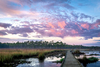 Big_Branch_Marsh_Boardwalk_Sunrise_2021_1