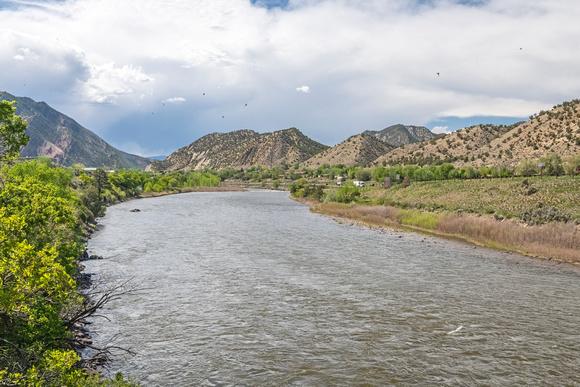 Colorado_River_2021_1