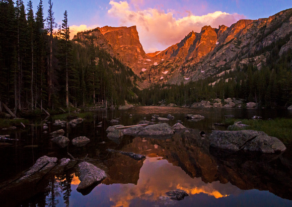 Dream_Lake_sunrise_1