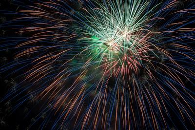Fireworks_Estes_Park_2017_1