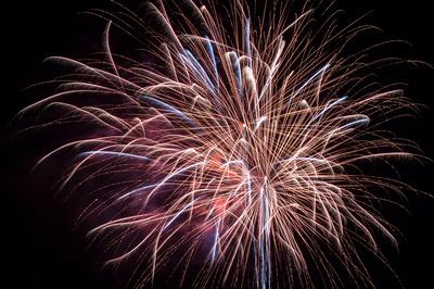 Fireworks_Estes_Park_2017_3