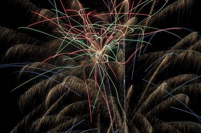 Fireworks_Estes_Park_2017_2