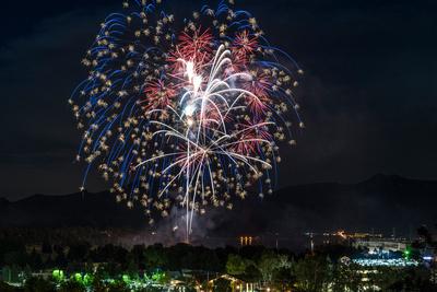 Fireworks_EP_2019_1