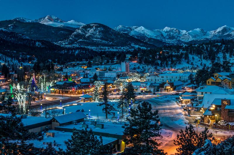 Estes_Park_Christmas_Lights