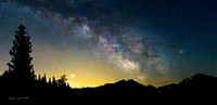 Milky_Way_Bear_Lake_RMNP_2020_1