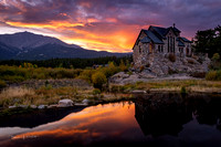 Church_on_the_Rock_fall_sunset_2020_1