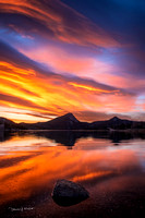 Lake_Estes_Sunrise_2020_2