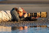Dawn_beach_Gulfport_2021_2