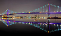 Ben_Franklin_Bridge_rev