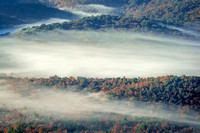Foggy_Valley_BRP_2016_1