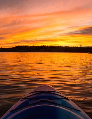 Sunset_Highline_Lake_2015_1