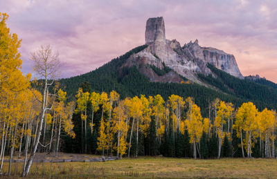 Chimney_Rock_Fall_Colors_2015_2