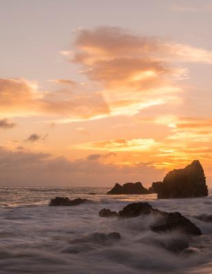 El_Matador_Beach_2015_1