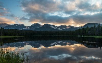 Bierstadt_Lake_Sunset_1