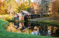 Mabry_Mill_BRP_2016_2