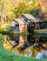 Mabry_Mill_BRP_2016_1